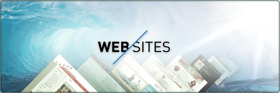 banner/websites.png